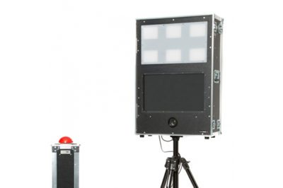 Fotomat & Fotomat 2.0 - Foto Video Zumstein AG