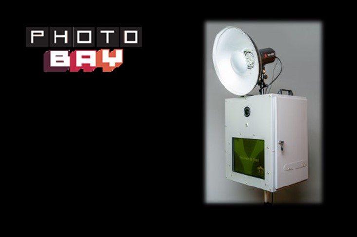 Photobay - O. Kaufmann