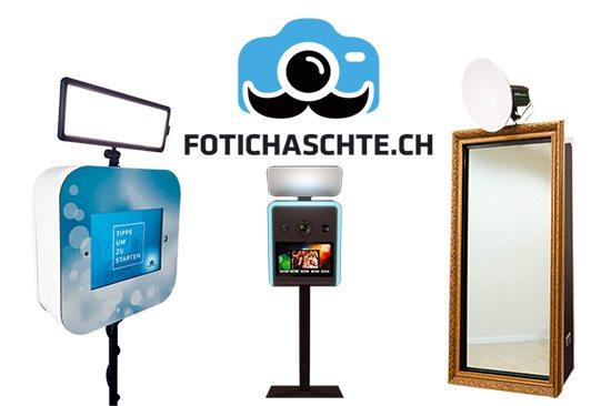 fotichaschte.ch - Creavera, M. Racle