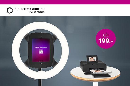 Die-Fotokabine,-Fotobox