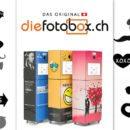 diefotobox.ch GmbH