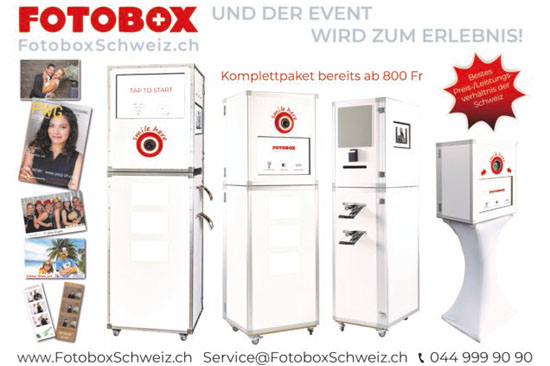 fotobox-schweiz fotobox harscher fotografie