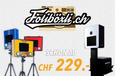 fotiboexli photobox