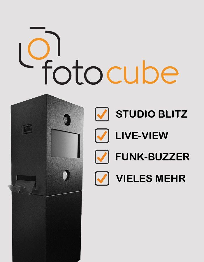 fotocube.ch  Preis: auf Anfrage