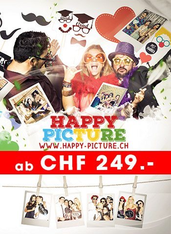 fotobox photobox vergleich happy picture