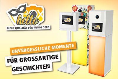 hellofotobox-fotobox-fotobooth