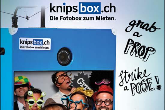 knipsbox.ch fotobox-vergleich