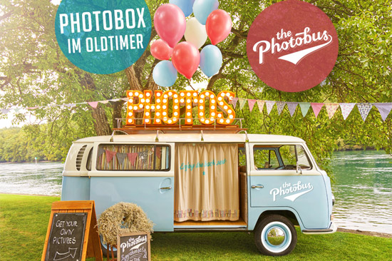 the-photobus.ch, fotobox-vergleich