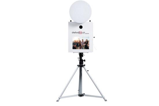 fotobox-vergleich, fotobox-compact, fujifilm