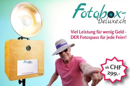 fotobox-vergleich_schweiz-deluxe